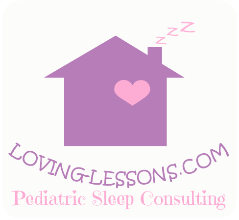 Loving Lessons
